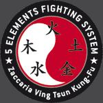 Ving Tsun Masterclass